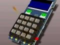 promatis-usb-reader-07_647x600