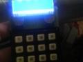 promatis-usb-reader-09_450x600