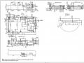 promatis-usb-reader-shema-02_800x591