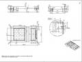 promatis-usb-reader-shema-03_800x583
