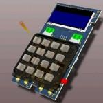 PCB_TOP_26052010 copy_647x600